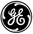 GE Appliance Center